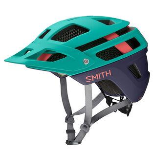 Forefront 2 MIPS® Helmet