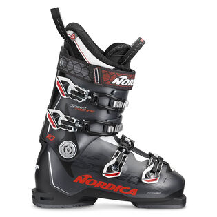 Men's Speedmachine 110 Ski Boot [2020]