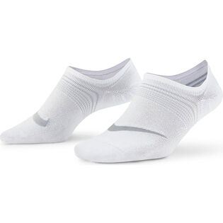 Women's Everyday Plus Lightweight Footie Sock (3 Pack)