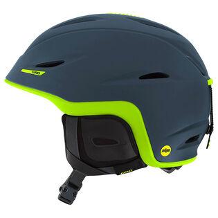 Union MIPS® Snow Helmet