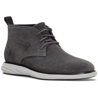 Men's GrandEvolution Chukka Boot