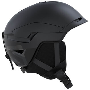 Quest Access Snow Helmet