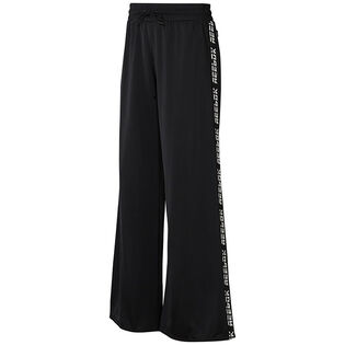 Women's Meet You There Wide Leg Pant