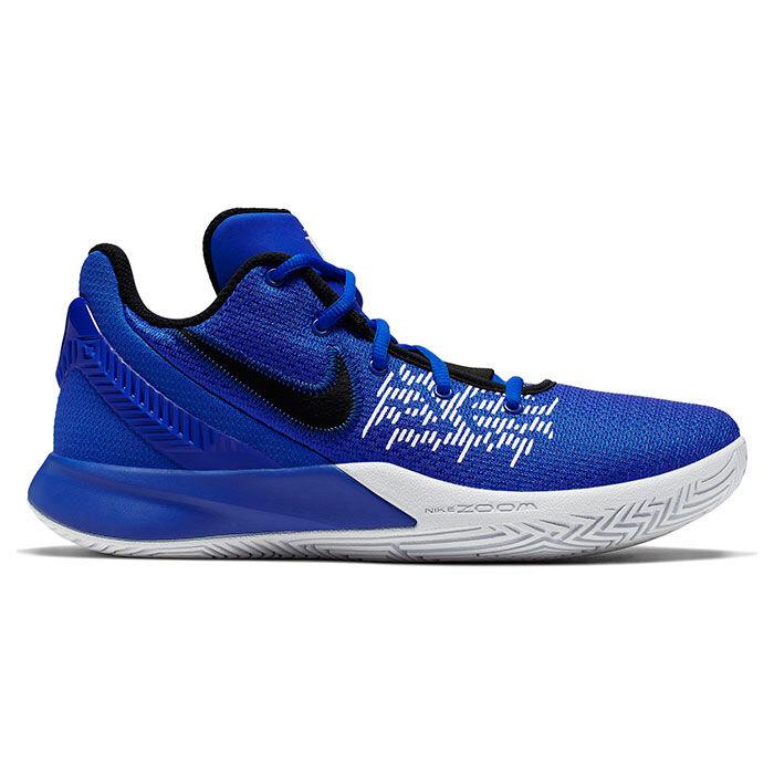 Chaussures de basketball Kyrie Flytrap 2 pour hommes