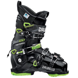 Men's Panterra 100 GripWalk® Ski Boot [2020]