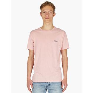 Men's Cools Olympic T-Shirt