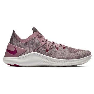 Women's Free TR Flyknit 3 Training Shoe