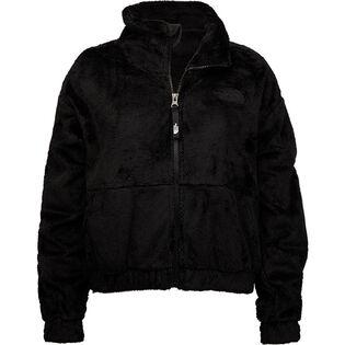 Junior Girls' [7-20] Osolita Full-Zip Jacket