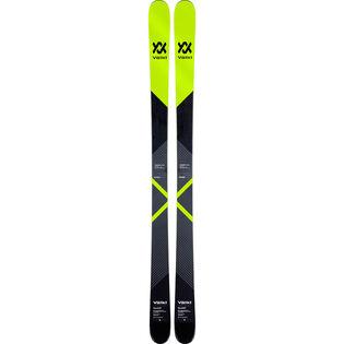 Revolt 87 Ski [2019]