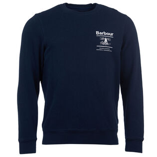 Men's Reed Sweatshirt