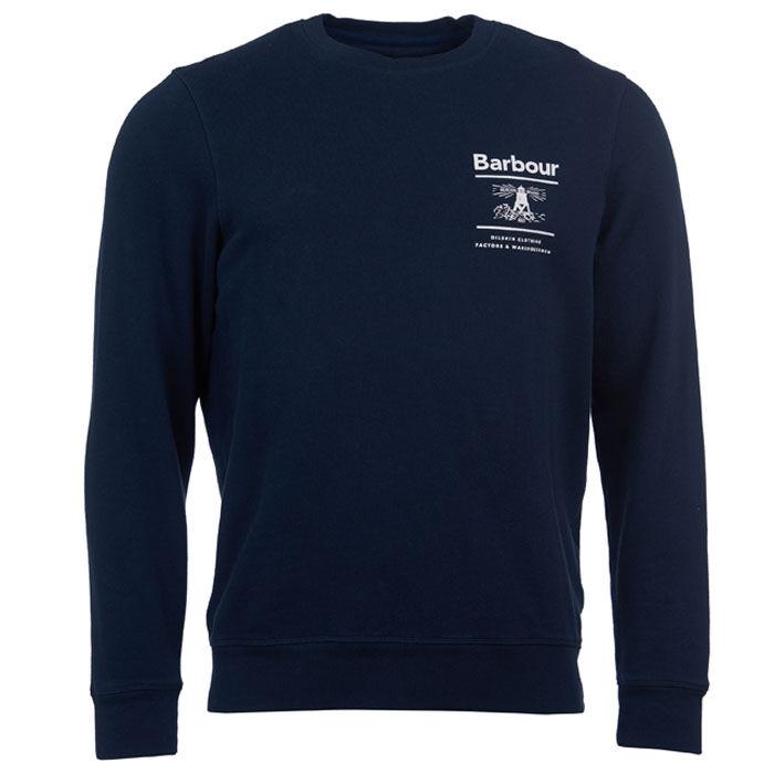 Men's Reed Sweatshirt