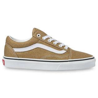 Women's Old Skool Shoe