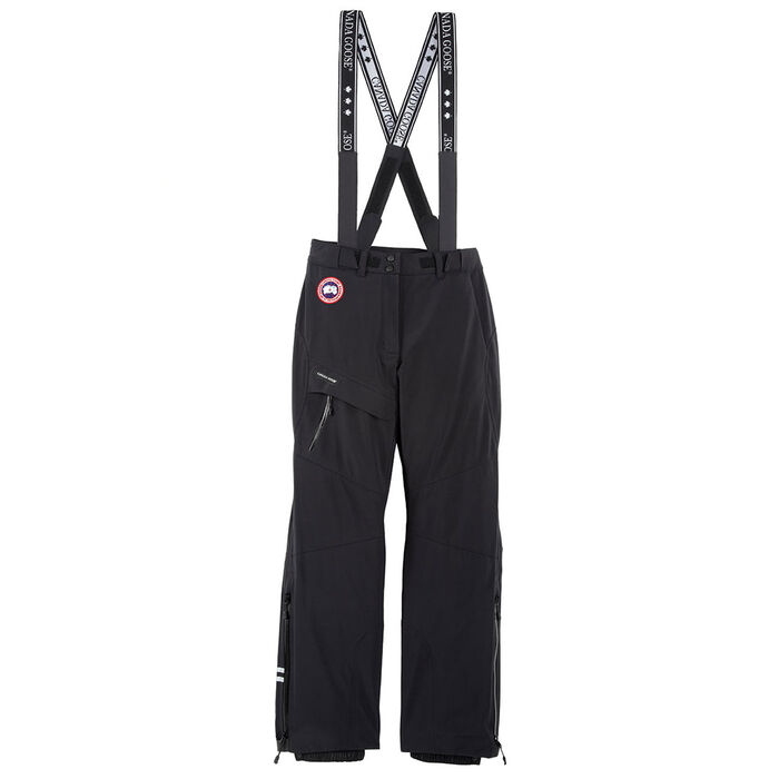 Women's Ridge Pant