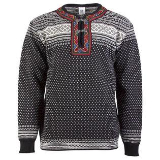 Women's Setesdal Sweater