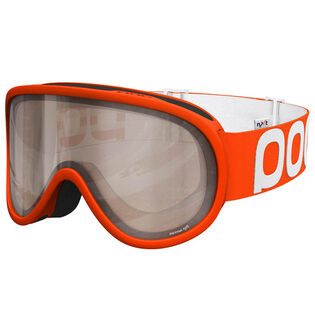 Retina Big NXT Snow Goggle