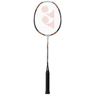 Raquette de badminton Voltric 1 TR