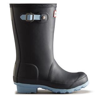 Juniors' [13-5] Original Insulated Rain Boot