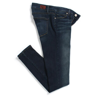 Women's Verdugo Ankle Jean