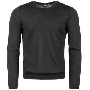 Men's Leno-P Sweater