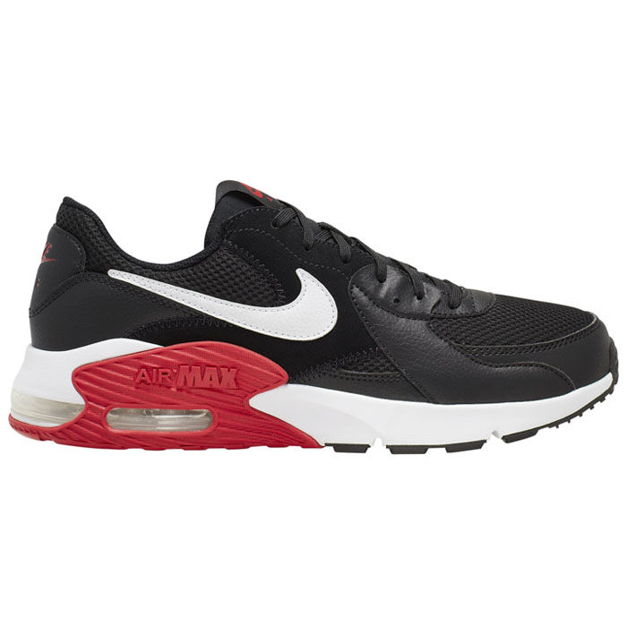 Men's Air Max Excee Shoe