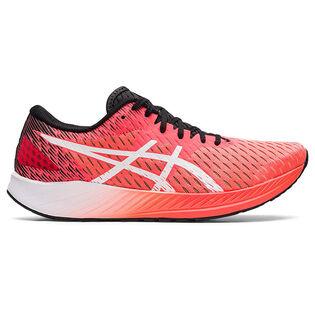 Women's Hyper Speed™ Running Shoe