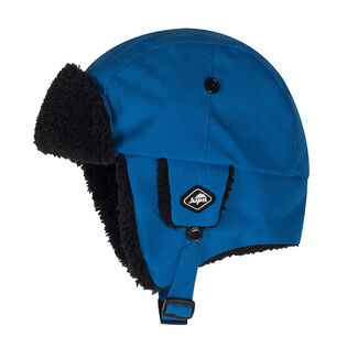 Boys' [2-8] Charlie Hat