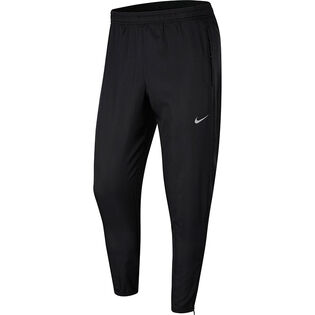 Men's Essential Woven Pant
