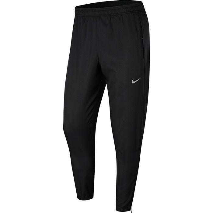 Pantalon tissé Essential pour hommes