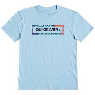 Boys' [2-7] Wise Advice T-Shirt