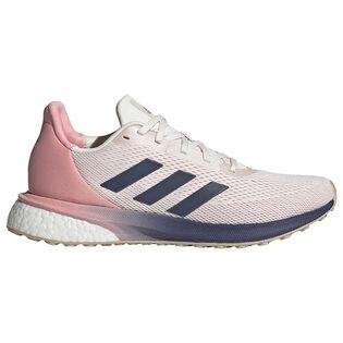 Chaussures de course Astrarun pour femmes