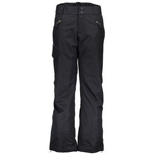 Junior Boys' [8-16] Brisk Pant