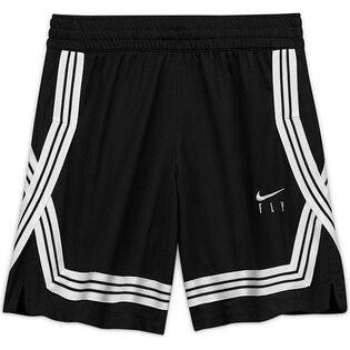 Short Fly Crossover pour filles juniors [7-16]