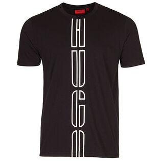 Men's Darlon203 T-Shirt