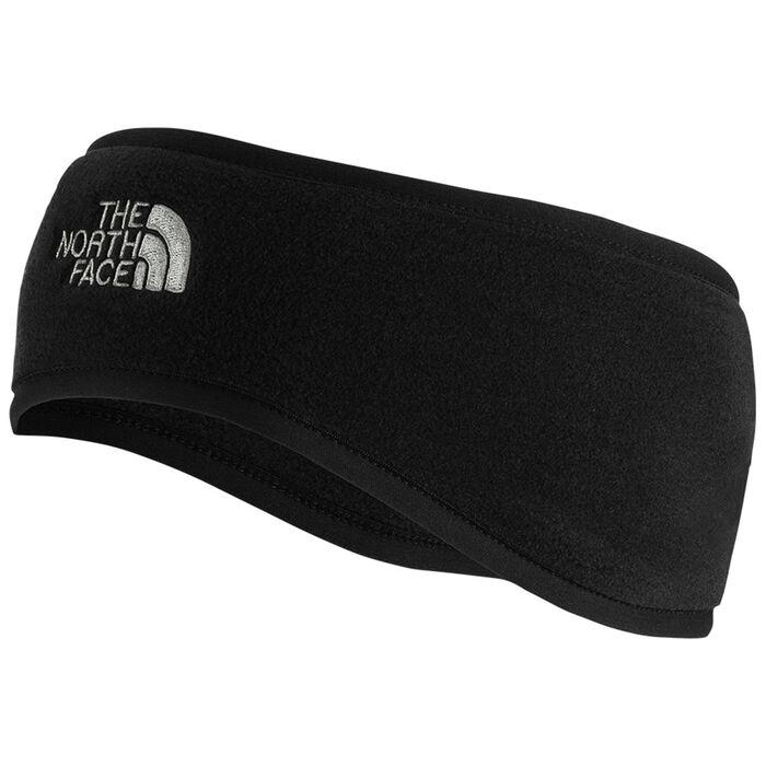 TNF Standard Issue Headband