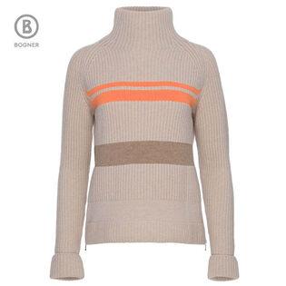 Women's Adelia Sweater