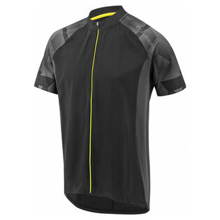 Men's Maple Lane Jersey