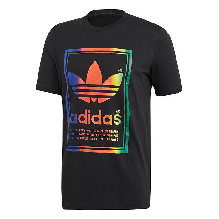 T-shirt Vintage pour hommes