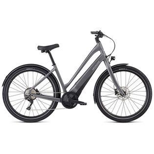 Turbo Como 4.0 Low-Entry 650B E-Bike [2020]