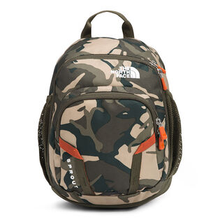 Kids' Sprout Backpack