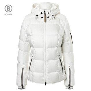Women's Coro-D Jacket