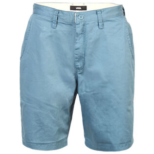 Men's Authentic Stretch Short