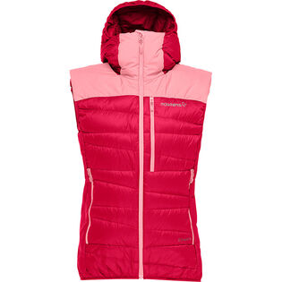 Women's Falketind Down Vest