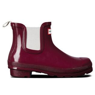 Women's Original Gloss Chelsea Boot