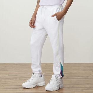 Pantalon Ace pour hommes