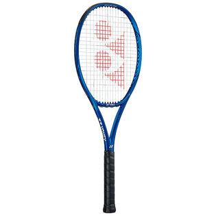 EZONE 98 Tennis Racquet Frame