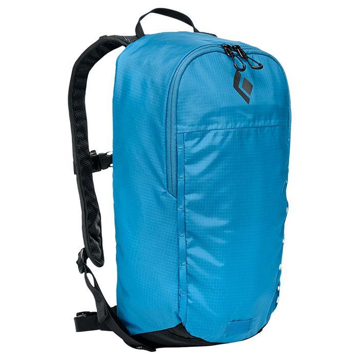 Bbee 11 Backpack
