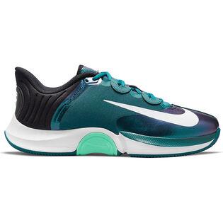 Men's Air Zoom GP Turbo Tennis Shoe