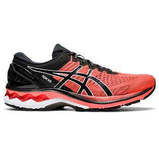 Men's GEL-Kayano® 27 Tokyo Running Shoe