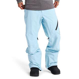 Pantalon GORE-TEX® Cyclic pour hommes