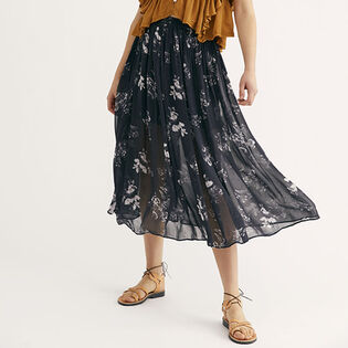 Women's Lydia Skirt
